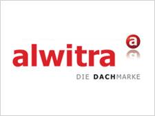 Alwitra