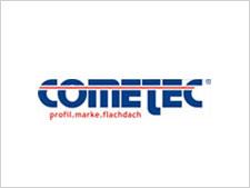 Cometect