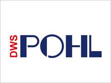 Pohlnet